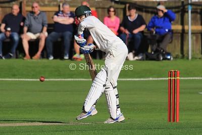 Readman Cup Final - Barnard Castle vs Guisborough_Thu 07-Jul-16_053