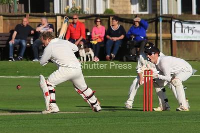 Readman Cup Final - Barnard Castle vs Guisborough_Thu 07-Jul-16_065