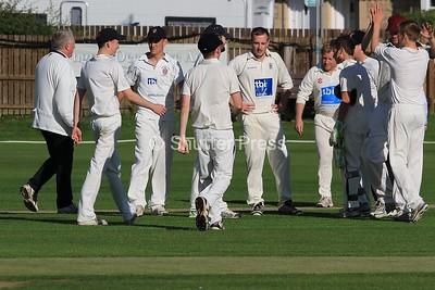 Readman Cup Final - Barnard Castle vs Guisborough_Thu 07-Jul-16_051