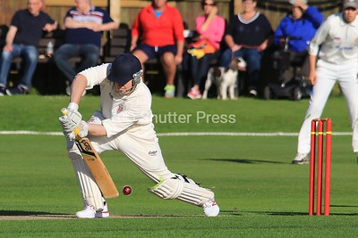 Readman Cup Final - Barnard Castle vs Guisborough_Thu 07-Jul-16_063