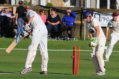 Readman Cup Final - Barnard Castle vs Guisborough_Thu 07-Jul-16_058