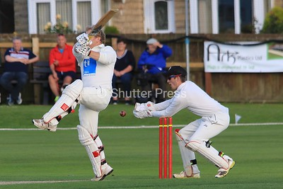 Readman Cup Final - Barnard Castle vs Guisborough_Thu 07-Jul-16_066