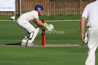 Readman Cup Final - Barnard Castle vs Guisborough_Thu 07-Jul-16_052