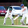 South Northumberland vs Hetton Lyons - North East Rgional Premier League 26th July 2014