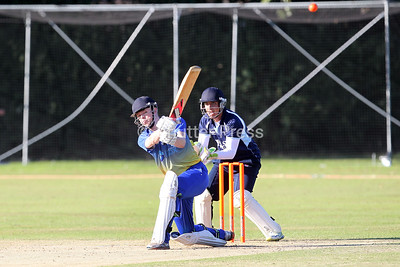 NYSD Fifteens Finals Day _18-Sep-16_021
