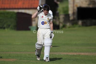 Thornton Watlass 1st XI vs Studley Royal 3rd XI_03/06/2017_25