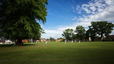 Thornton Watlass 1st XI vs Studley Royal 3rd XI_03/06/2017_01