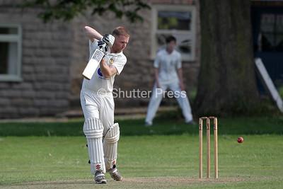 Thornton Watlass 1st XI vs Studley Royal 3rd XI_03/06/2017_18