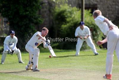 Thornton Watlass 1st XI vs Studley Royal 3rd XI_03/06/2017_15