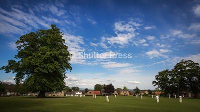 Thornton Watlass 1st XI vs Studley Royal 3rd XI_03/06/2017_02