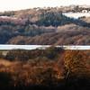 Darwell Reservoir