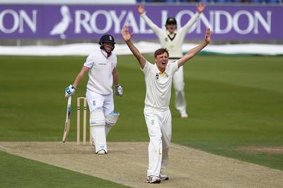 England Under 19 vs Australia Under 19