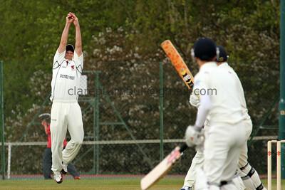 13C02094_Munday catches Mark Bamford
