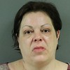 Name: Lisa Parker<br /> Age: Unknown<br /> Last Known Address: King St. Apt., Pottstown<br /> Charge: Simple assault