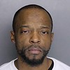 Name: Robert Andrews<br /> Age: 37<br /> Last Known Address: 236 N. Charlotte St., Pottstown<br /> Charge: False ID