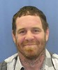 Name: Joseph Stetler<br /> Age: Unknown<br /> Last Known Address: Lincoln Ave, Pottstown<br /> Charge: Failure to appear-Drugs