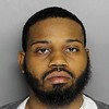 Name: Gabriel Sumner <br /> Age: 22<br /> Last Known Address: 854 E. Schuykill Rd. Apt. 210, Pottstown<br /> Charge: Drug violations