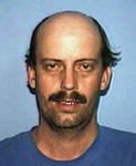 Name: Roger Hart<br /> Age: Unknown<br /> Last Known Address: Unknown<br /> Charge: Attempted murder