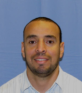 Name: Ahmed Elsayed<br /> Age: Unknown<br /> Last Known Address: North Charlotte Street, Pottstown<br /> Charge: Prescription Fraud