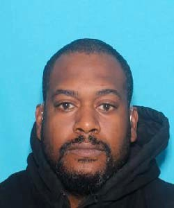Name: Michael Wright<br /> Age: Unknown<br /> Last Known Address: Queen St., Pottstown<br /> Charge: Retail theft
