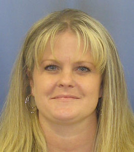 Name: Marjorie Studler<br /> Age: Unknown<br /> Last Known Address:  East High Street, Pottstown<br /> Charge: Retail theft