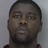 Name: David Jarrett <br /> Age: 33<br /> Last Known Address: 2625 S. Hobson St., Philadelphia<br /> Charge: Possession