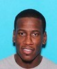 Name: Cantrell Fletcher Jr.<br /> Age: Unknown<br /> Last Known Address: S. Gross St., Philadelphia<br /> Charge: Fraud