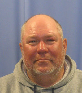 Name:  David McCulloch<br /> Age: Unknown<br /> Last Known Address: Hilldale Road, Holtwood, PA<br /> Charge: PFA violation