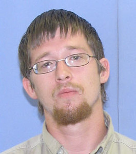 Name: Shane Thomas<br /> Age: Unknown<br /> Last Known Address: Walnut St., Pottstown<br /> Charge: Theft by deception