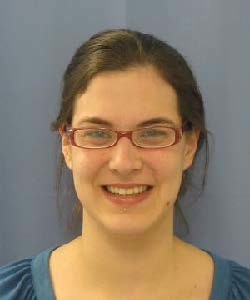 Name: Lauren Hanson<br /> Age: Unknown<br /> Last Known Address: South St., Pottstown<br /> Charge: Drug violation