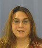 Name: Allison Salerno <br /> Age: Unknown<br /> Last Known Address: OId Reading Pike, Pottstown<br /> Charge: False ID
