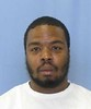 Name: Ameer Harris<br /> Age: Unknown<br /> Last Known Address: W. Lycoming Ave., Philadelphia<br /> Charge: Drug violations