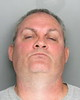 Name: Harry Burns<br /> Age: 49<br /> Last Known Address: 267 King Street Apt #4, Pottstown<br /> Charge: DUI