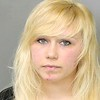 Name: Christina Bowen<br /> Age: 22<br /> Last Known Address: 762 High St. Apt. 4, Pottstown<br /> Charge: Paraphernalia