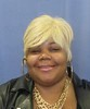 Name: Latasha Hayes<br /> Age: Unknown<br /> Last Known Address: Brown St., Philadelphia<br /> Charge: Retail theft