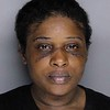 Name: Shea Rome<br /> Age: 38<br /> Last Known Address: 567 Jefferson Ave, Pottstown<br /> Charge:  Failure to appear- Theft