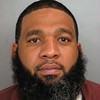 Name: Duane Spriggs<br /> Age: 46<br /> Last Known Address: 417 King St. Apt. 4, Pottstown<br /> Charge: Theft