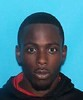 Name: Comese Robinson <br /> Age: Unknown<br /> Last Known Address: High St., Pottstown<br /> Charge: Aggravated assault with a weapon