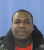 Name: Michael Starling<br /> Age: Unknown<br /> Last Known Address: West 4th Street, Pottstown<br /> Charge:  ID theft