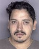 Name: Juan Mendez<br /> Age: Unknown<br /> Last Known Address: High Street, Pottstown<br /> Charge: Indecent assault