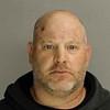 Name: Mark Keller<br /> Age: 48<br /> Last Known Address: 484 Lenape Rd., Bechtelsville<br /> Charge: Receiving stolen property