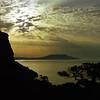 Novy Svet Sunrise