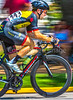 Missouri - Jefferson City - 2015 Criterium - C1-0476 - 72 ppi
