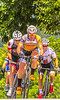 Missouri - Jefferson City - 2015 Criterium - C1-0598 - 72 ppi