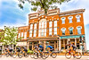 Missouri - Jefferson City - 2015 Criterium - C1-0595 - 72 ppi