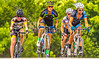 Missouri - Jefferson City - 2015 Criterium - C1-B-0819 - 72 ppi-2