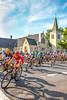 Tour de Francis 2015 - C2-0643 - 72 ppi