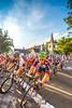 Tour de Francis 2015 - C2-0761 - 72 ppi