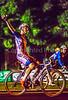 Tour de Lafayette 2015 - C3-1511 - 72 ppi-2