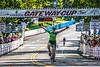 Tour de  Francis Park-C4#1-0840 - 72 ppi